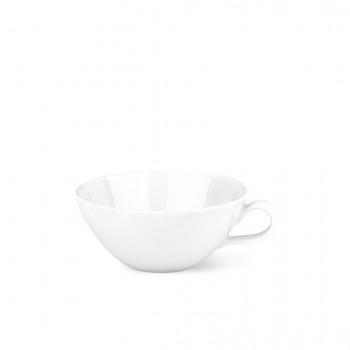 Alessi Tazza da tè Set 6pz Mami Bianco    SG53/78