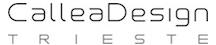 CalleaDesign