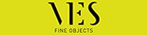 Ves Design