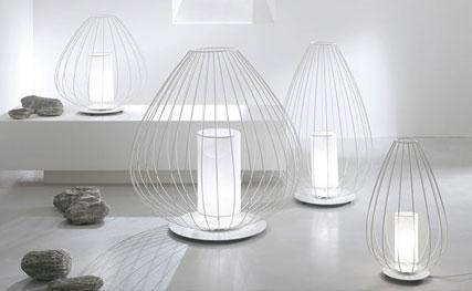 Lampade da tavolo in vendita online