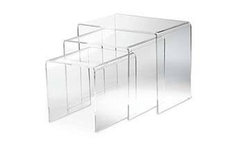 Tavoli e tavolini da salotto