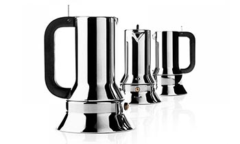 Accessori per cucina shop online vendita online di for Utensili cucina online shop
