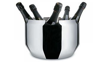 Accessori per cucina utensili per la cucina accessori - Portaghiaccio per bottiglie ...