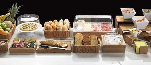 Tazze da th e set tazzine caff set per colazione in for Tazzine caffe moderne