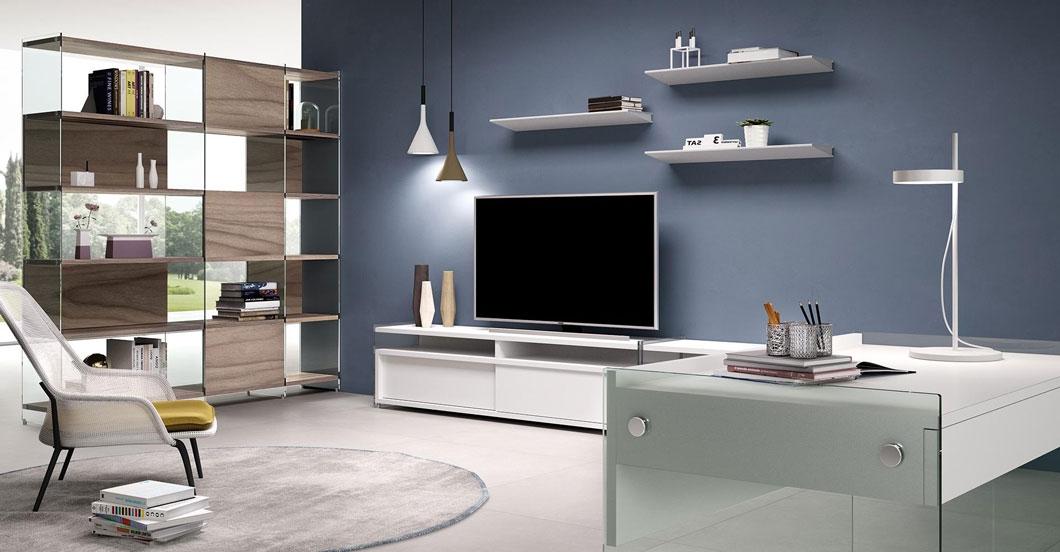 Pezzani Home Collection