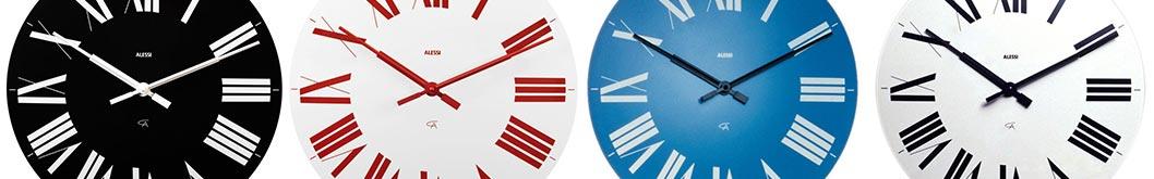 In vendita online alessi orologi da parete catalogo online for Alessi prezzi catalogo