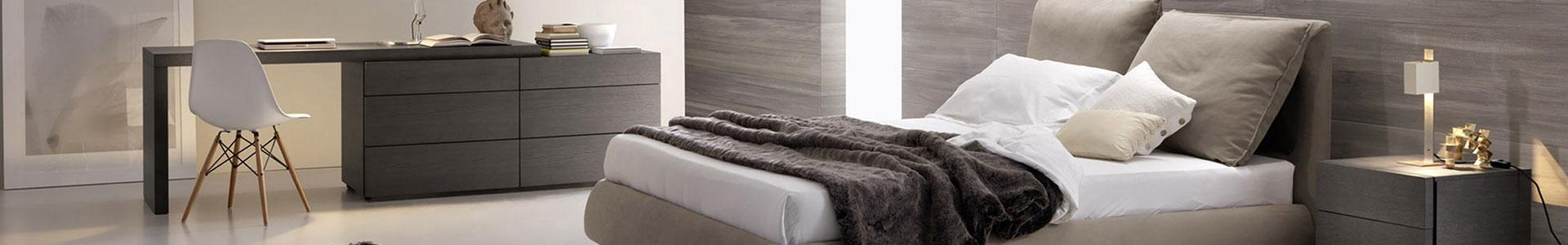 Appendiabiti per camera da letto catalogo online completo e prezzi