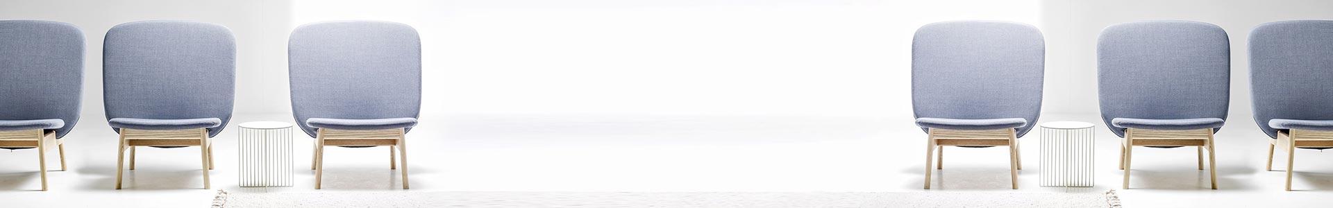 Vendita online complementi d 39 arredo e accessori per la for Complementi di arredo per ufficio