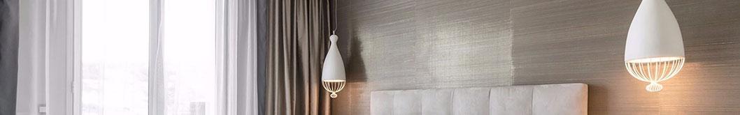 Lampade a sospensione per camera da letto catalogo online completo e prezzi