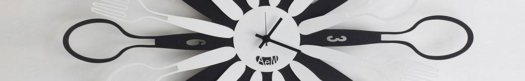 Orologi da Parete Classici