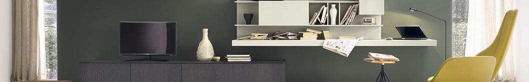 Orologi da parete per soggiorno catalogo online completo e prezzi in ...