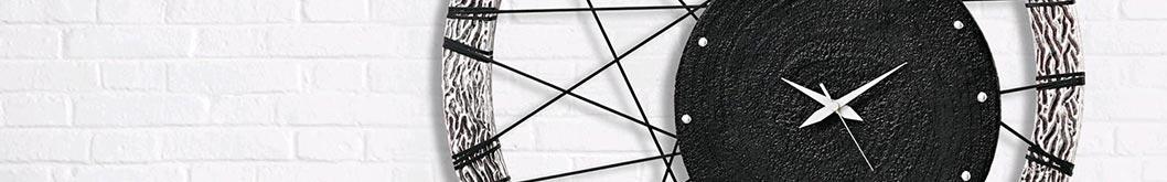 Pintdecor Orologi da Parete