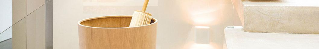 Portaombrelli in legno catalogo online completo e prezzi in vendita ...