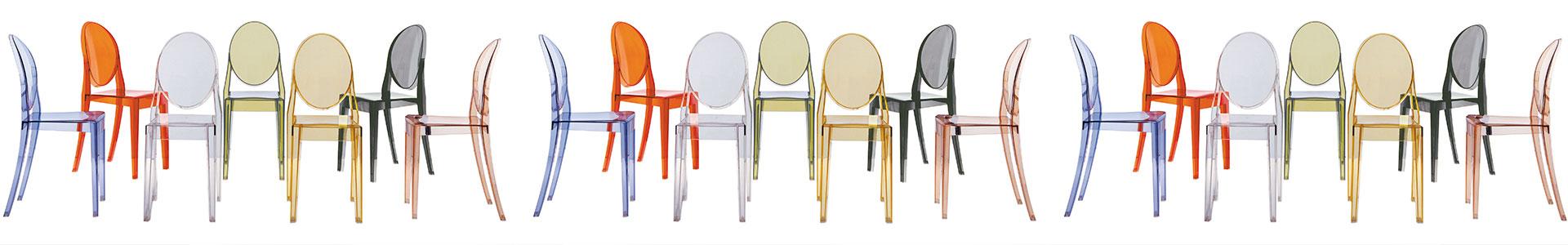 Sedie di design catalogo online completo e prezzi in for Alessi prezzi catalogo