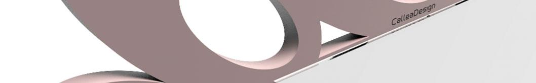 Specchi Callea Design