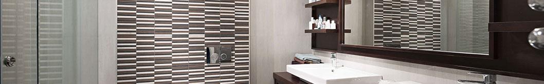Specchi per bagno catalogo online completo e prezzi in vendita online - Specchi on line ...