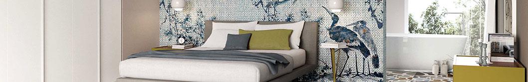 Specchi per camera da letto catalogo online completo e prezzi in ...