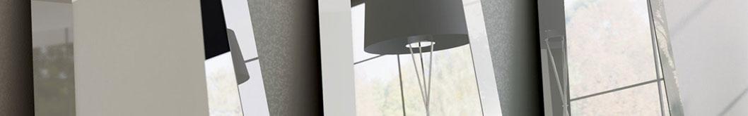 Specchi per Soggiorno catalogo online completo e prezzi in vendita ...