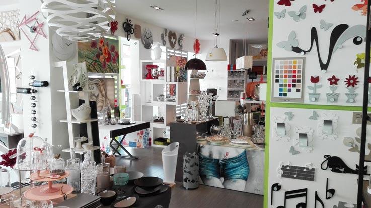 Verdelilla Home arredamento e accessori per cucina online